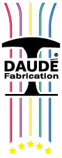 Daudé Fabrication